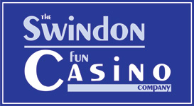 Swindon Fun Casino